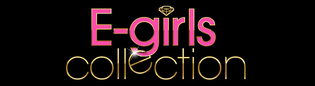 E-girls Collection
