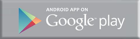 E.G.MAPをGoogle Playでダウンロード