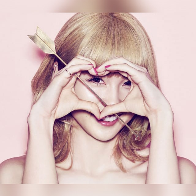 Dream Ami 5th Single 「君のとなり」 7/12(水)Release