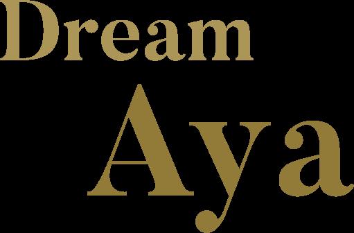 DreamAya