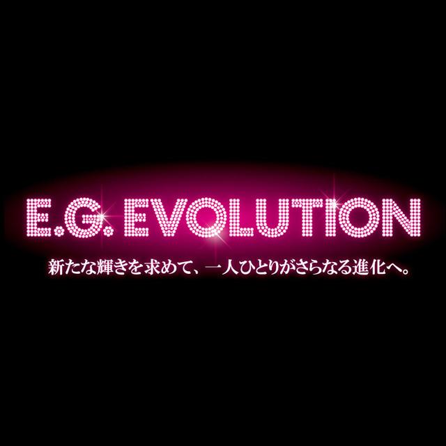 E.G EVOLUTION